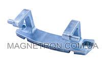 Петля люка для стиральной машины Gorenje 581113 (код:06670)