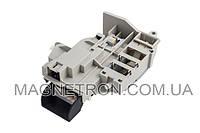 Замок люка (двери) для стиральной машины Indesit, Ariston C00264161  (код:07034)