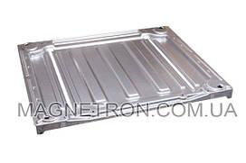 Основание духовки для плиты Indesit C00098787 (code: 07045)