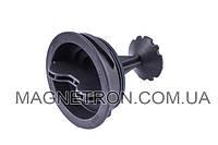 Фильтр насоса для стиральной машины LG 383ЕER2001В (код:06737)