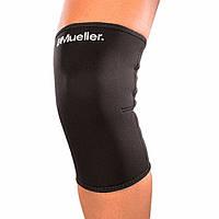 Наколенник Mueller 424 Knee Sleeve Closed Patella