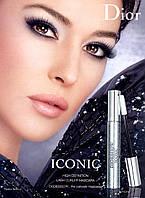 Тушь для ресниц DiorShow Iconic / Диоршоу Иконик Диор