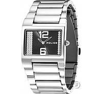 POLICE PE-12695LS/02M-PL