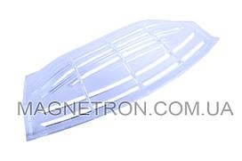 Крышка плафона лампы для холодильника Gorenje 105538 (code: 06770)
