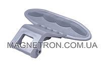 Ручка люка для стиральной машины LG MEB61841201  (код:06373)