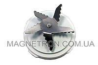 Нож - измельчитель чаши 1750ml для блендера Philips HR3922/01 420303584290 (код:04818)