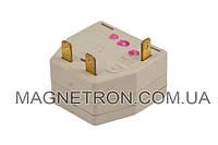 Пусковое реле для холодильников Nord ПЗР-03-4,8 250V 342560480803 (код:06613)