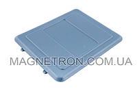 Пластиковая заглушка корпуса 137x113mm для СВЧ-печи LG 3052W2А021В (код:05817)