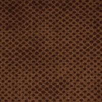 Великолепный ковролин для гостиниц AW Emporio _ 40