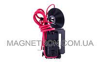 Строчный трансформатор для телевизора 6174V-6002J (код:07185)