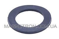 Прокладка фильтра насоса для стиральной машины Samsung DC62-00187A (код:07610)