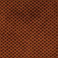 Великолепный ковролин для гостиниц AW Emporio _ 48