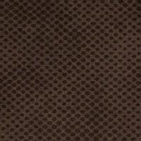 Великолепный ковролин для гостиниц AW Emporio _ 49
