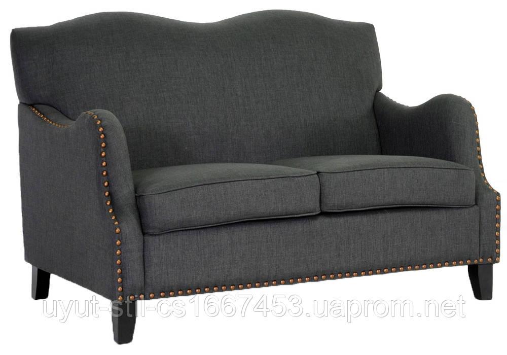 """Офисный диван """"МАРКУС"""""""