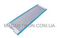 Фильтр жировой для вытяжки 160x525mm Cata 2825270inox (код:07442)