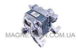 Двигатель для стиральной машины Whirlpool 480111103472 (code: 07583)