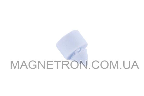 Буфер для холодильника Indesit C00118922 (code: 04898)