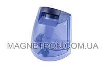 Резервуар для воды для парогенератора Philips 423902175731 (код:07227)