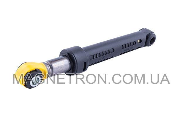 Амортизатор для стиральной машины Gorenje 100N 341221 (code: 07179)