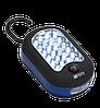 Lena Lighting VITO DUO 24+3 LED светильник компактный светодиодный