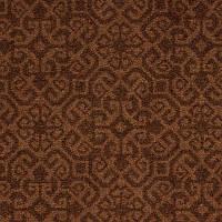 Практичный ковролин для гостиниц AW Kerala _ 40