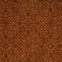 Практичный ковролин для гостиниц AW Kerala _ 48