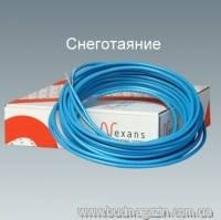 Nexans для наружных работ TXLP/1 2800W - 28W/m - 100m