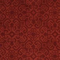 Практичный ковролин для гостиниц AW Kerala _ 84