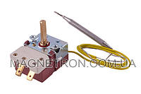 Терморегулятор для бойлера KT165AOA Gorenje 487008 (код:07637)