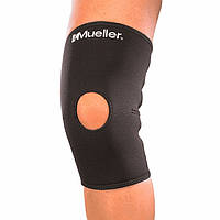 Наколенник Mueller 434 Knee Sleeve Open Patella