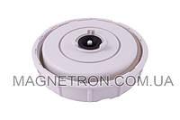Крышка резервуара для увлажнителя воздуха Rowenta CS-00096593 (код:03394)