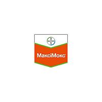Максимокс гербицид водорастворимый концентрат (Bayer)