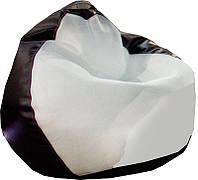 Кресло-груша БЕЛЛАДЖИО