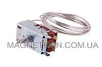 Термостат K59-Q1904-000 для холодильника Indesit С00276523 (код:07704)