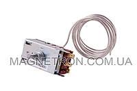 Термостат K59-Q1902-000 для холодильника Indesit С00265859  (код:07709)