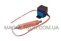 Клапан фреона для холодильника Indesit С00143140 (код:07710)