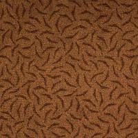 Отличный ковролин для гостиниц AW Lugano _ 48