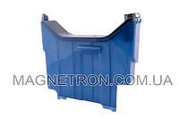 Резервуар для моющего средства для пылесосов Zelmer 919.0050 797643 (код:07504)