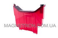 Резервуар 1700ml для моющего средства для пылесосов Zelmer 919.0050 797642 (код:07505)