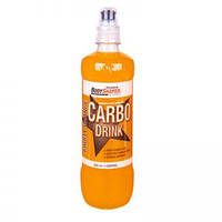 Weider Carbo Energy Drink 500 ml