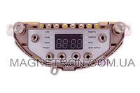 Плата управления для мультиварки HD3065, HD3067 Philips 996510066751 (код:07768)
