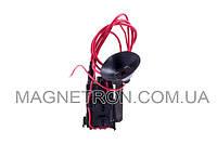 Строчный трансформатор для телевизора 001-220402-13 (код:01080)