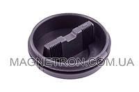 Крышка фильтра насоса для стиральной машины Samsung DC67-00114A (код:07611)