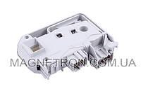 Замок люка (двери) для стиральной машины Samsung DC64-00652D  (код:05044)