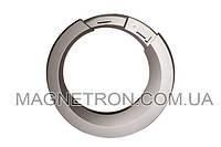 Обечайка люка внешняя для стиральной машины Gorenje 350830 (код:07199)