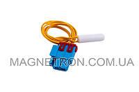 Температурный сенсор для холодильника Samsung DA32-10105Q (код:03353)