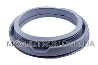 Манжета люка для стиральной машины Samsung DC64-00563B (код:03963)