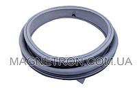 Манжета люка для стиральной машины Samsung DC64-01664A (код:03949)