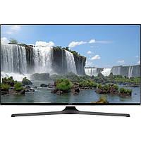 Телевизор Samsung UE40J6240 (700Гц, Full HD, Smart, Wi-Fi)