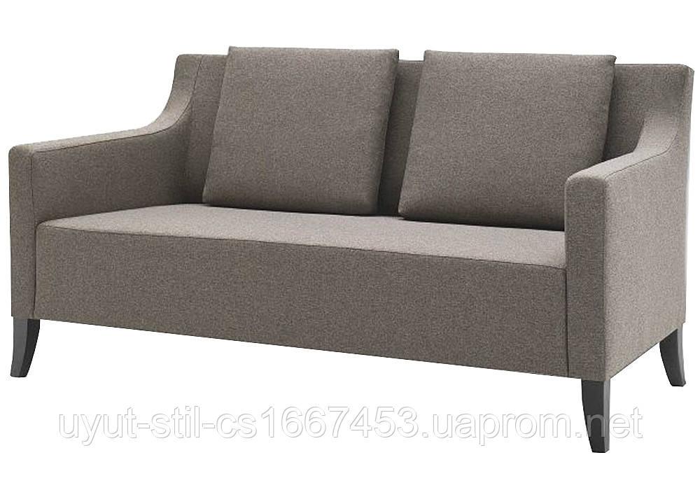 """Офисный диван """"МОНТИ"""""""